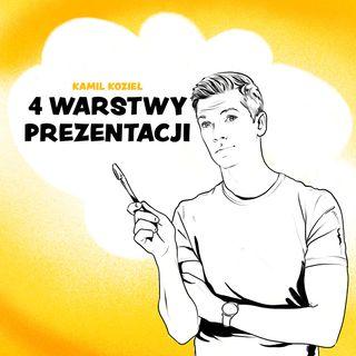 Krzysztof Czeczot - Cienka granica przefajnowania 4 WARSTWY wywiad #3