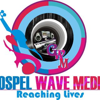 Episode 1 The Gospel Music