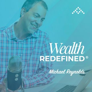 E27: How to Get Excited about Budgeting (with Rachel Richards)