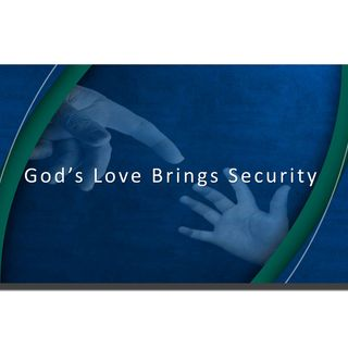 GodsLoveBringsSecurity09LostSon03