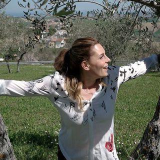 ALESSANDRA TONONI – ANNO NUOVO: L'INCUBO DEL PROPOSITO
