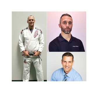Health Fitness and Nutrition Professionals SPECIAL EDITION