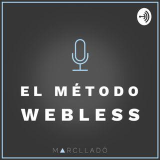 El Método WebLess