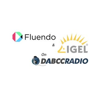 Delivering Superior User Experience with the Fluendo Multi-Media Codec Pack on the IGEL OS - Podcast Episode 294