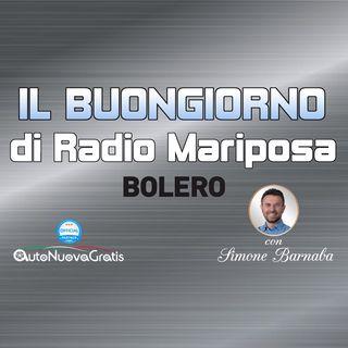 """Buongiorno e Buon Martedì con Rotem Cohen (feat Descemer Bueno) : """"Como El Agua""""!!!"""