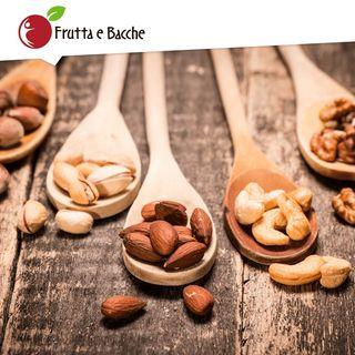 I Benefici delle Noci Pecan - Frutta e Bacche