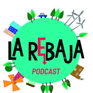 LA REBAJA  #3