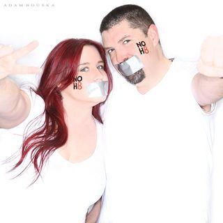 Brandon & Colleen Show