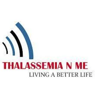 Podcast Episode 159 - Height Increase in Thalassemia Major Patients?