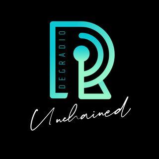 Degradio's podcast