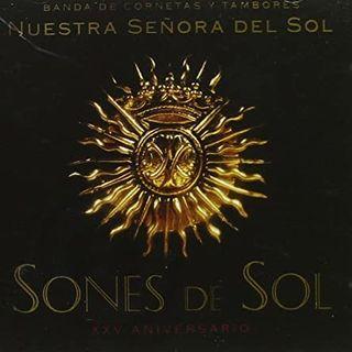 SONES DE SOL BCT SOL ( SEVILLA )