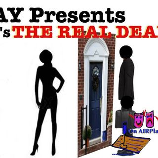 AIRPlay Presents The Real Deal -Scene1