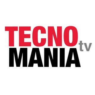 TECNOMANIA TV