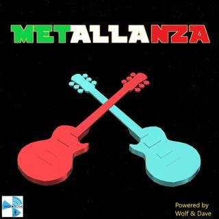 Metallanza Italia 21.04.2020
