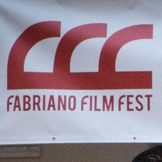 Fabriano Film Festival 2020 - con Valentina Tomada - 15 luglio 2020