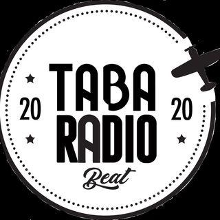 Podcast #0