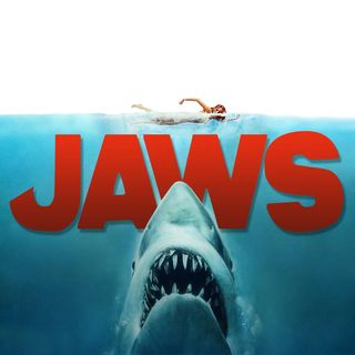 Special Report: Jaws (1975)