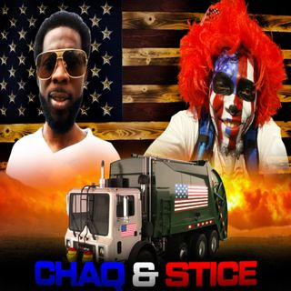 CHAQ and STICE