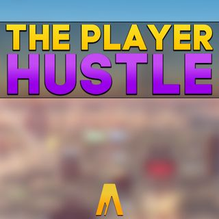 The Player Hustle