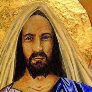 San Cleofás, discípulo de Jesús
