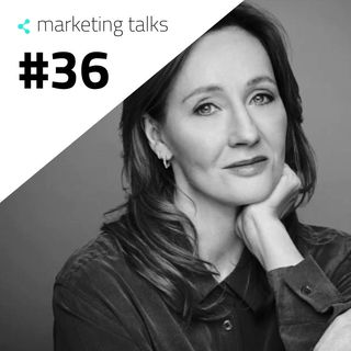 Sua empresa vai ser cancelada - Marketing Talks - #36