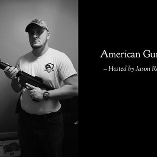 American Gun Saturday night live Broadcast hour 2 1/12/2019