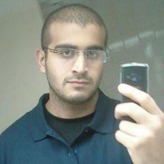 Counterterrorism Expert Breaks Down Orlando Shooter