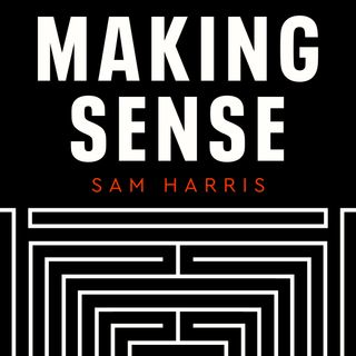 #105 — Richard Dawkins, Sam Harris, and Matt Dillahunty
