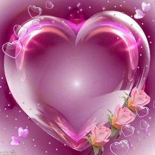 Vibrando en el Amor