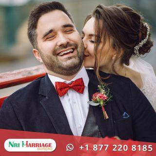 Best Matrimony Sites