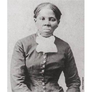 Gentrificationomics, Civil Rights, Tubman/Truth, & Black Wall St. Urban Plans