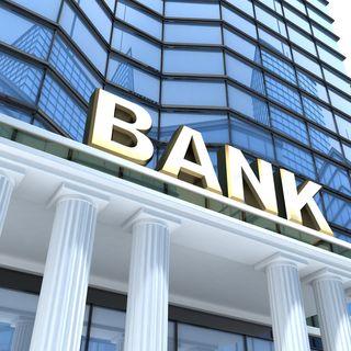 """Operazione """"atlante"""":  le banche buone salvano quelle cattive?"""