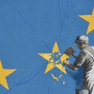 Brexit, cosa succede adesso?