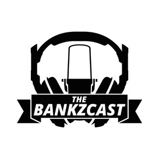 The Impossible Studios Reboot! - The Bankzcast Ep.28