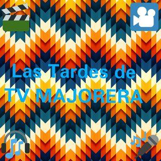 Las Tardes Con TV MAJORERA ( Hoy Invitado ESPECIAL ) 12/10/16 Parte 1