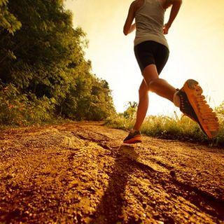 Un riposino pomeridiano migliora le prestazioni di resistenza nei runners