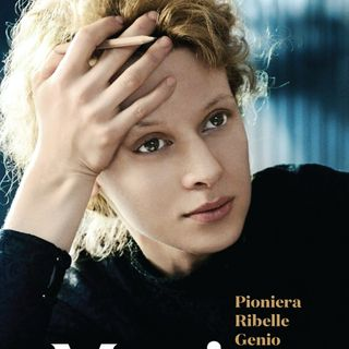 Marie Curie, una donna pioniera della scienza