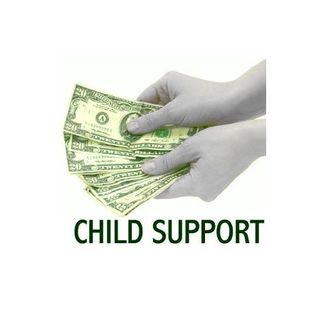 Creating Income Producing Child Support Assets........
