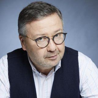 Heroizm czy miastobójstwo? Historia odbudowy Warszawy