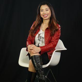 Sheila Tran
