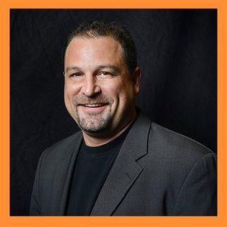 Bryan Kramer: Focusing on H2H Instead of B2B