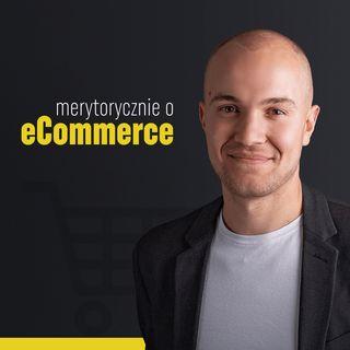 MOC 018: Czym jest PIM i jak go wdrożyć w e-commerce? - Piotr Znamirowski