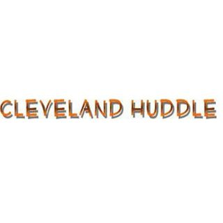 ClevelandHuddle Radio