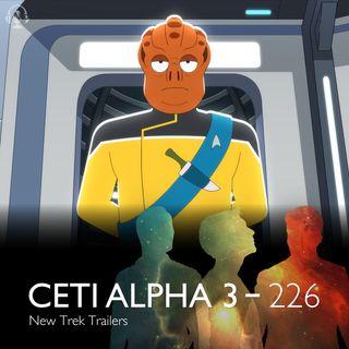 226 - New Trek Trailers