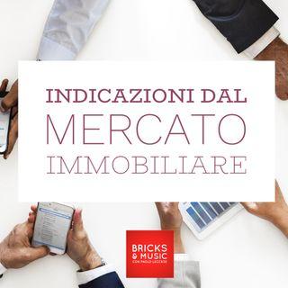 BM - Puntata n. 55 - Il mercato immobiliare italiano numeri e tendenze