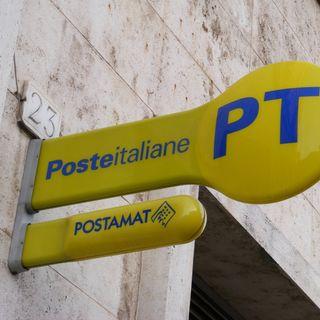 Reggio Emilia, fine del sequestro alle Poste: liberati i 5 ostaggi