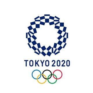 Punto Olímpico: ¿Qué se puede esperar del atletismo, el canotaje, tiro deportivo, ciclismo y pentatlón moderno en Tokio?