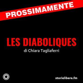 Trailer - Les Diaboliques