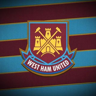 Seven Of The Best (7OTB) players to ever play for West Ham United