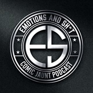 Emotions and Sh*t Ep 48: Consent Talk (With Artifical Nerds) #CrudeHumor